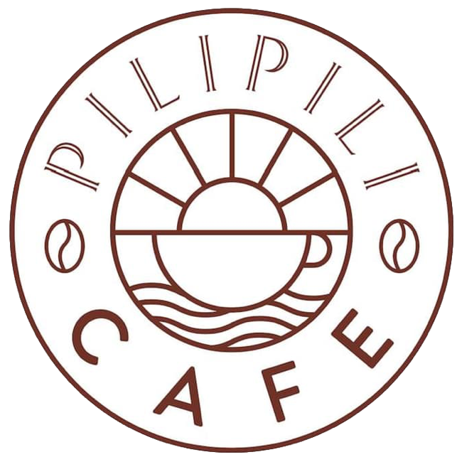 Pili Pili Cafe & Drink Bar